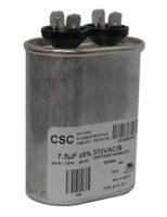 single_run_capacitor_75mfd_370v_flat_300-1