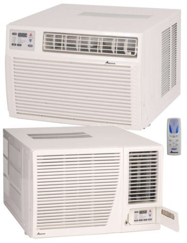 Amana 174 Heat Cool Room Air Conditioners Hamilton Home