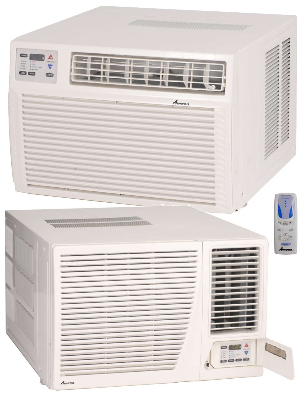 Heating Cooling Units For Home : Amana ″ ptac heating cooling units hamilton home
