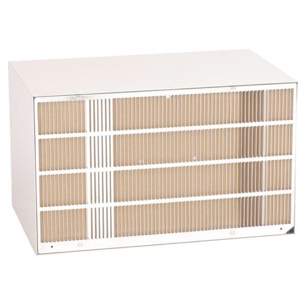 Amana 174 26 Mini Ptac Ttw Thru The Wall Heating Amp Cooling