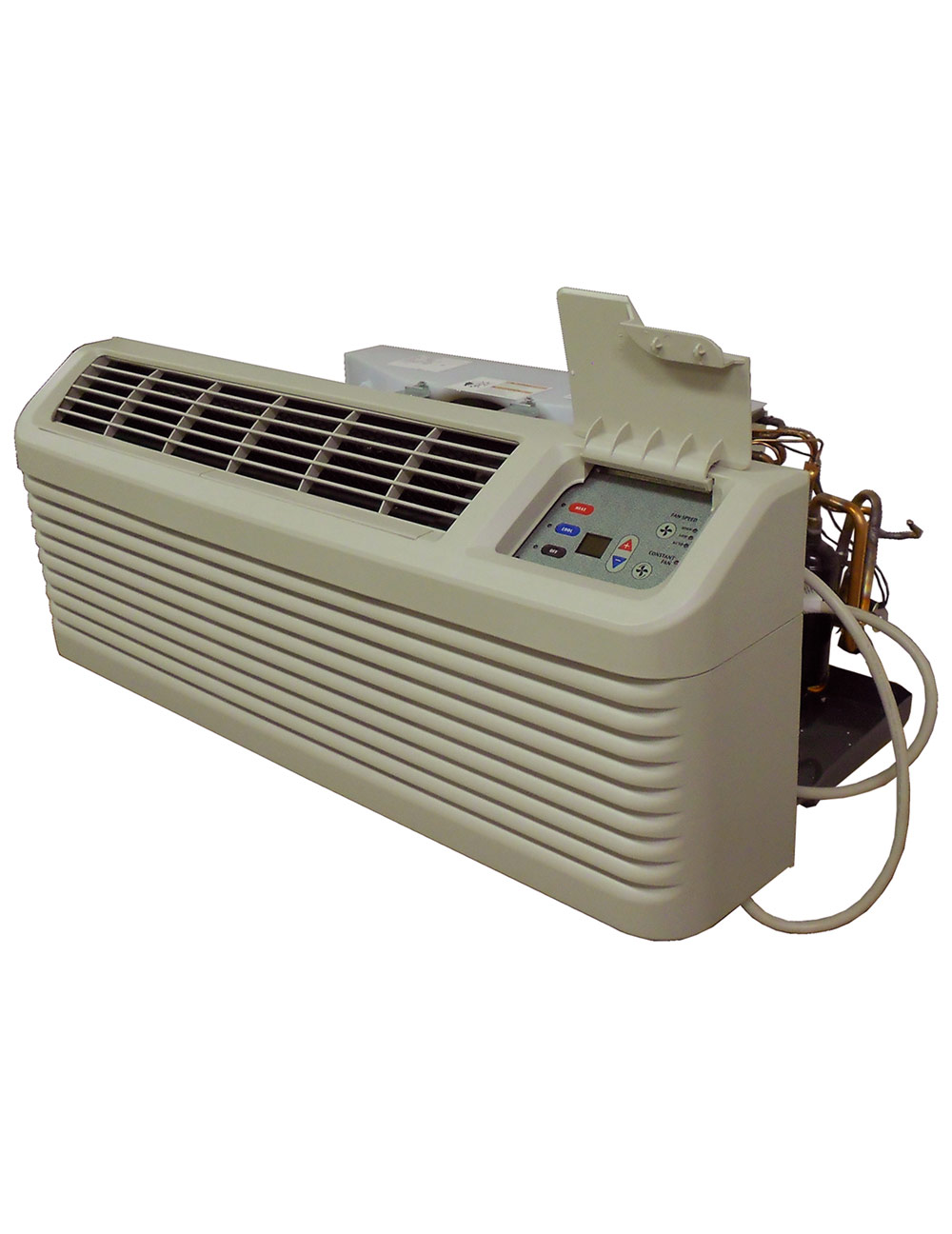 Amana® 42″ PTAC Heating & Cooling Units – Hamilton Home Products