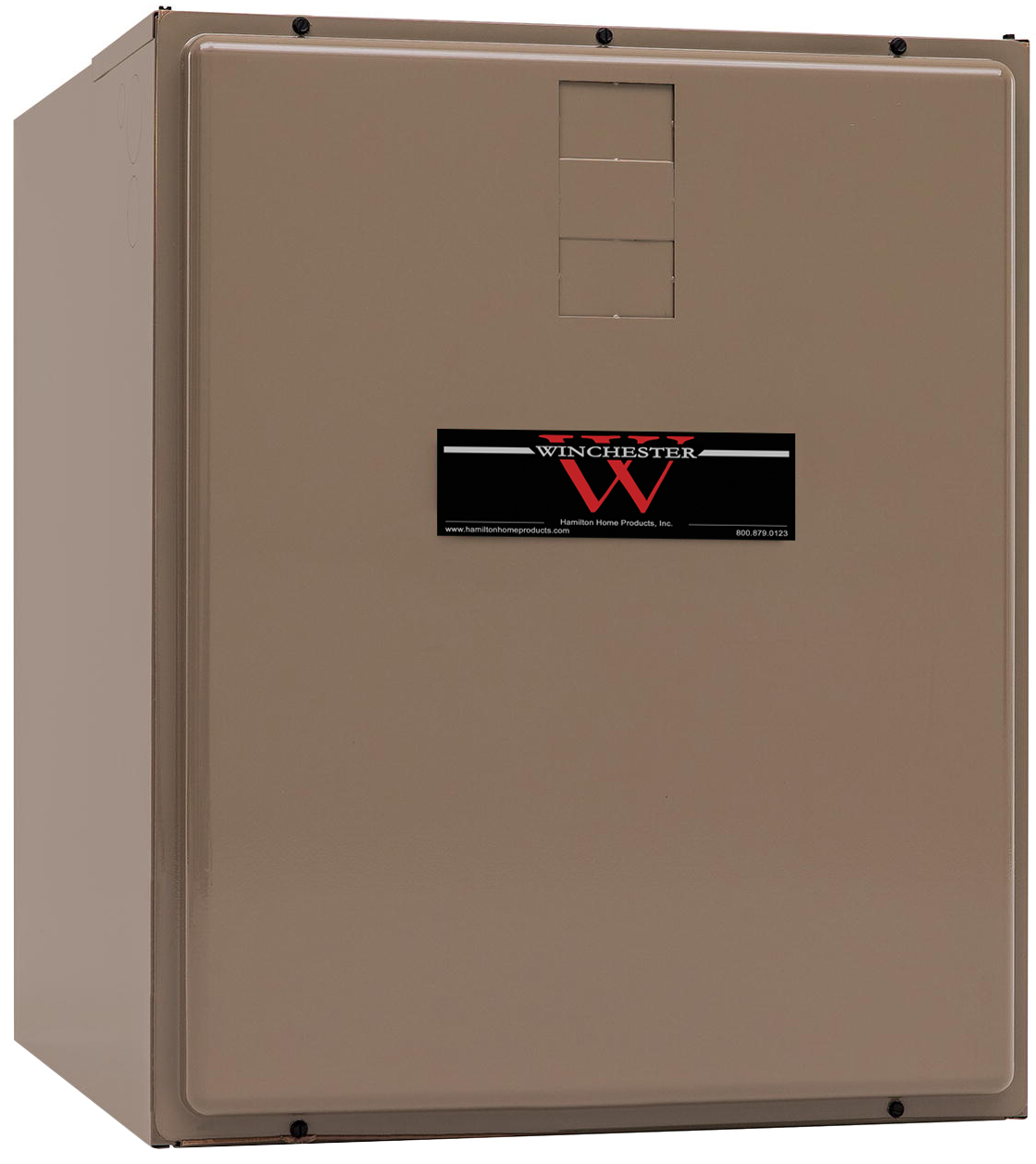 Winchester Multi Positional Air Handler Electric Furnace 10 Kw Wiring Diagram Hamilton Home Products