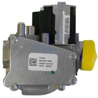 0000142_325_44123_000_furnace_gas_valve_300-1