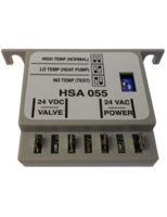 HSA-055