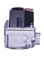 S1-36H32-423