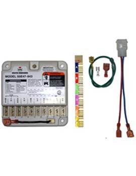 white rodgers 50e47 843 wiring diagram s1-37327818001 – furnace control board (white rodgers ... white outdoor zero turn wiring diagram #13
