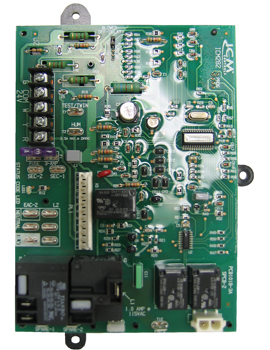 s1 icm282 \u2013 carrier replacement furnace control module \u2013 hamilton