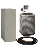 Kelvinator-HPSystem-111014