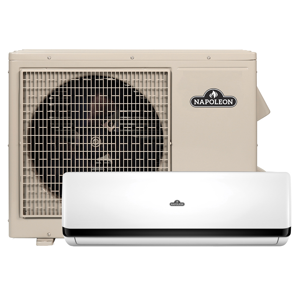 amana 42 u2033 ptac heating cooling units hamilton home products rh hamiltonhomeproducts com Friedrich PTAC Service Manual Friedrich PTAC Problems