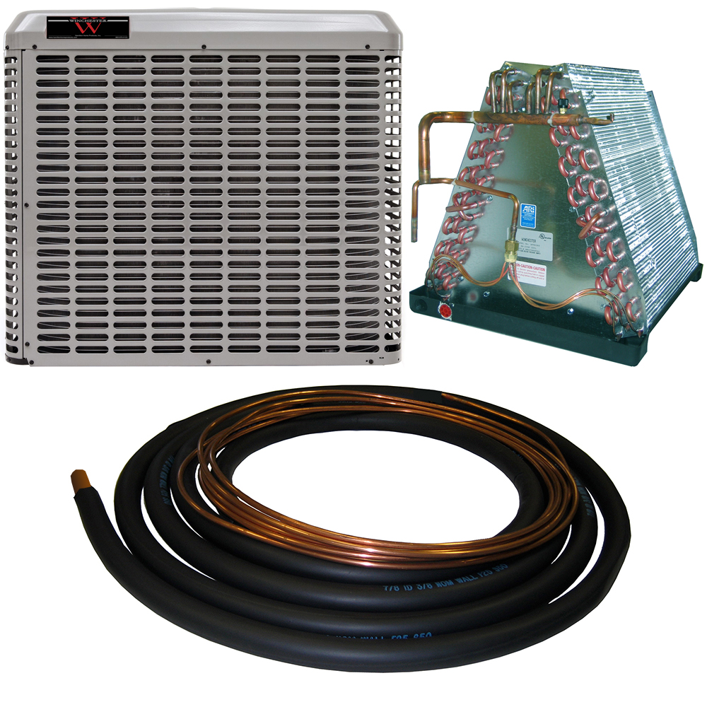 Mobile Homes Hamilton Home Products Ac Heater Wiring Motbile