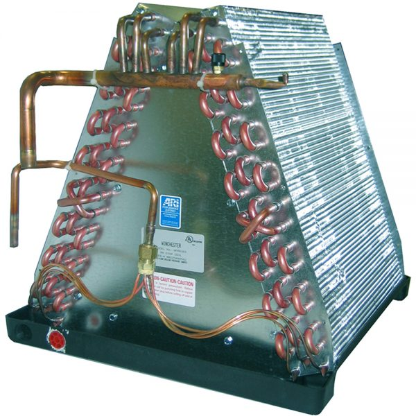 Winchester 14 SEER R-410A Mobile Home Split System Air